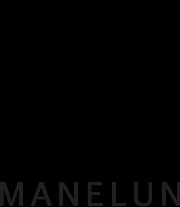 Manelun – Guía para un estilo de vida más consciente y sustentable